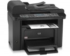 HP LaserJet Pro M1212nf multifunctionele printer (CE841A)