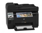 HP LaserJet Pro M1536dnf multifunctionele printer (CE538A)