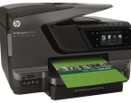HP Officejet Pro 8600 e-All-in-One (CM749A)