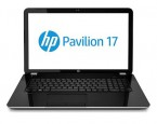 HP Pavilion Notebook 15-p045nd (J2S30EA)